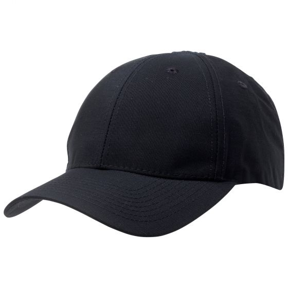 5.11 Tactical TACLITE® Uniform Cap - Red Diamond Uniform & Police Supply