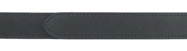 Safariland Model 99 Buckleless Reversible Inner Duty Belt, 1.5