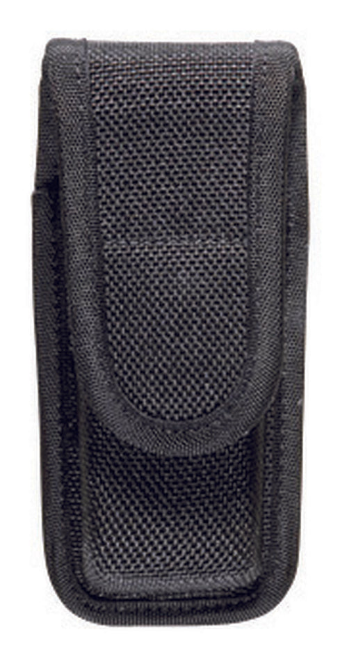 BIANCHI Model 7303 Single Magazine Pouch - Red Diamond Uniform & Police Supply