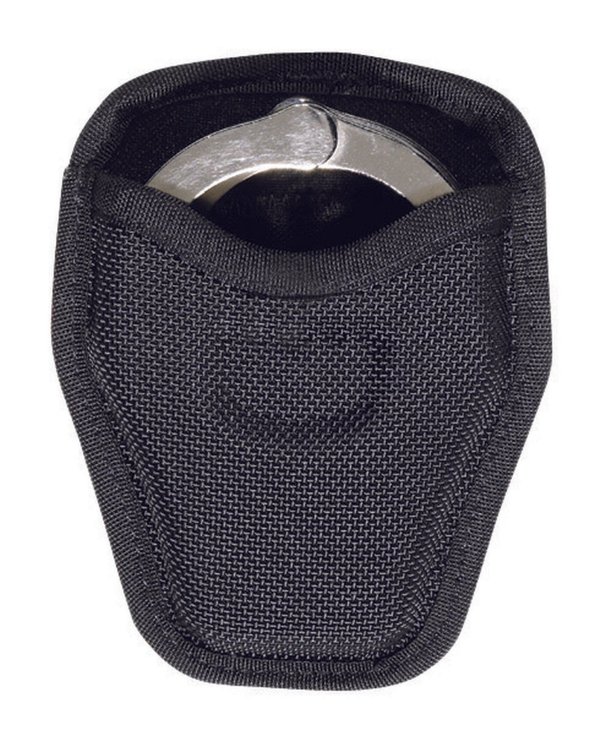 BIANCHI Model 7334 Open Handcuff Case - red-diamond-uniform-police-supply