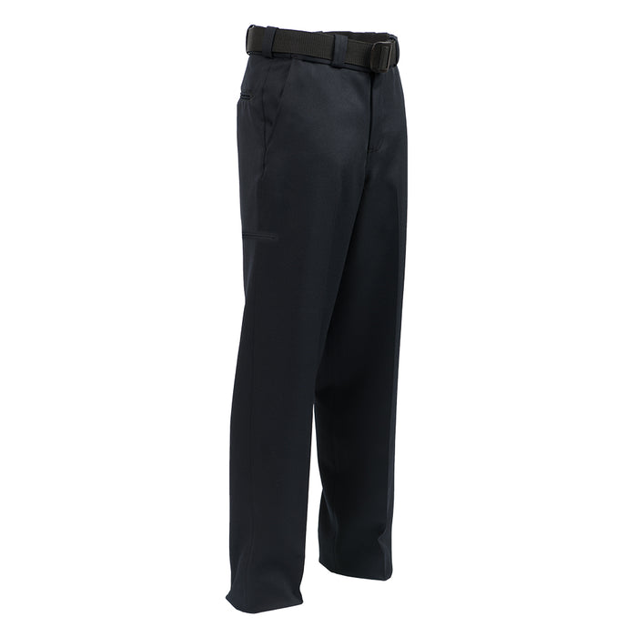 Elbeco TexTrop2 Pants Hidden Cargo– Mens - Red Diamond Uniform & Police Supply