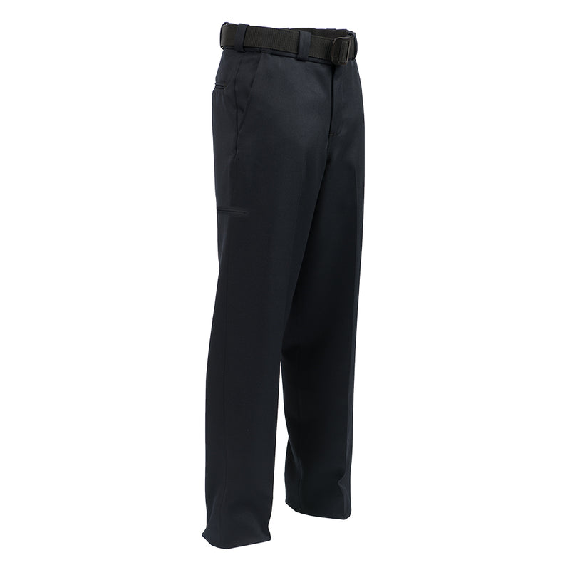 Elbeco TexTrop2 Pants Hidden Cargo– Mens