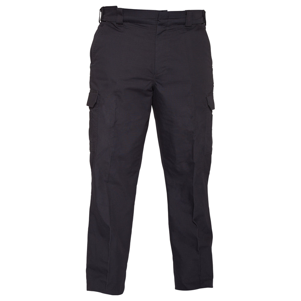 Elbeco Reflex Ripstop Cargo Pants - Mens - Red Diamond Uniform & Police Supply