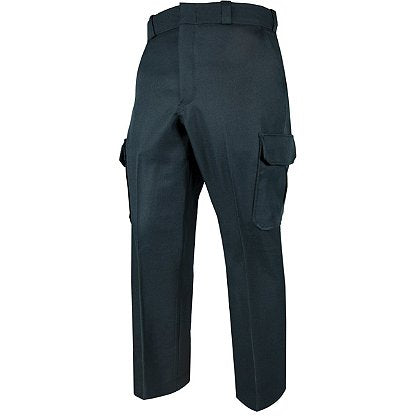 Elbeco TexTrop2 Pants Cargo Pocket – Mens  -E8875 - red-diamond-uniform-police-supply