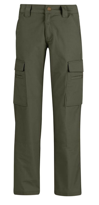 Propper® Women's RevTac Pant - Khaki & Olive - red-diamond-uniform-police-supply