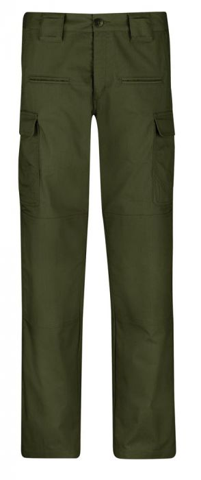 Propper Kinetic® Pant - Women's - Khaki & Olive - Red Diamond Uniform & Police Supply