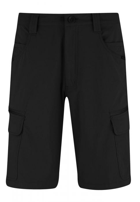Propper® Men's Summerweight Tactical Shorts - red-diamond-uniform-police-supply