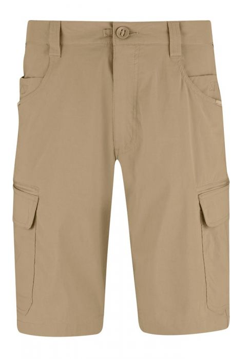 Propper® Men's Summerweight Tactical Short - Red Diamond Uniform & Police Supply