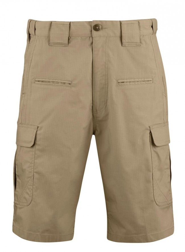 Propper® Men's Kinetic Shorts - red-diamond-uniform-police-supply