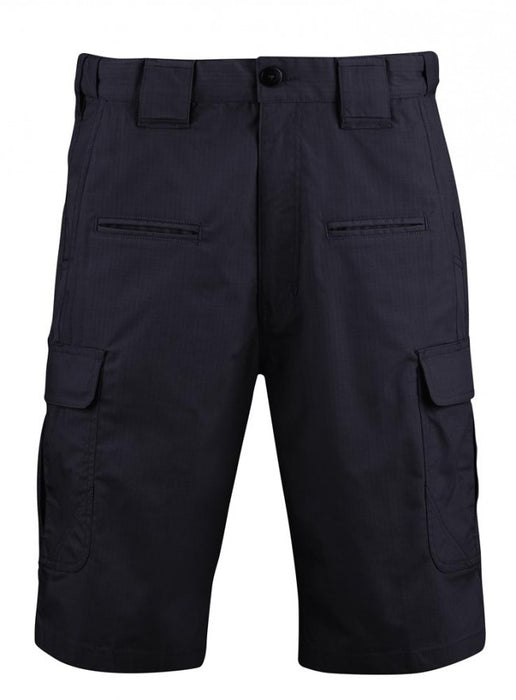 Propper® Men's Kinetic Short - Red Diamond Uniform & Police Supply