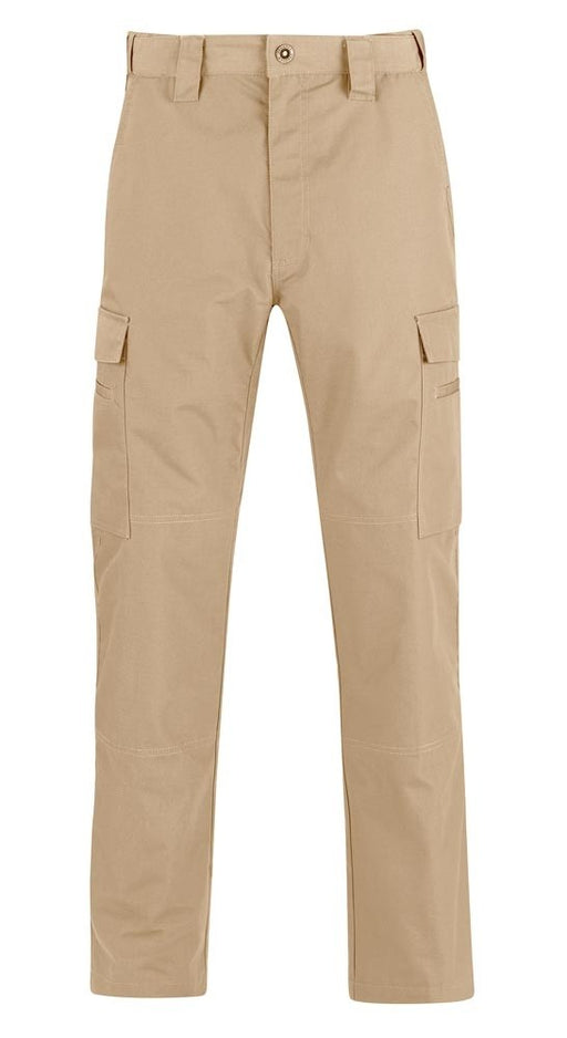 Propper Men's RevTac Pant - Charcoal & Khaki - Red Diamond Uniform & Police Supply