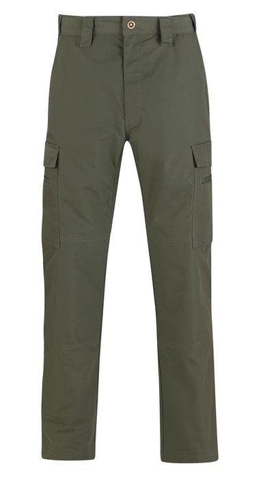 Propper Men's RevTac Pant - Olive & Coyote - Red Diamond Uniform & Police Supply