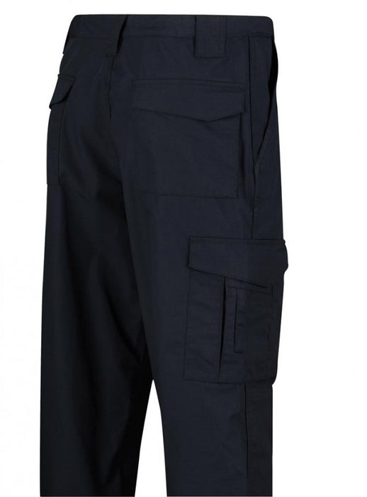 Propper Men's CRITICALRESPONSE® EMS Pant - Lightweight Ripstop - Red Diamond Uniform & Police Supply