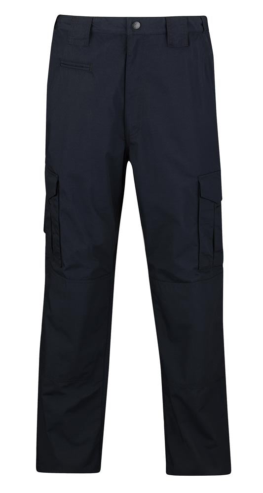 Propper Men's CRITICALRESPONSE® EMS Pant - Lightweight Ripstop - red-diamond-uniform-police-supply