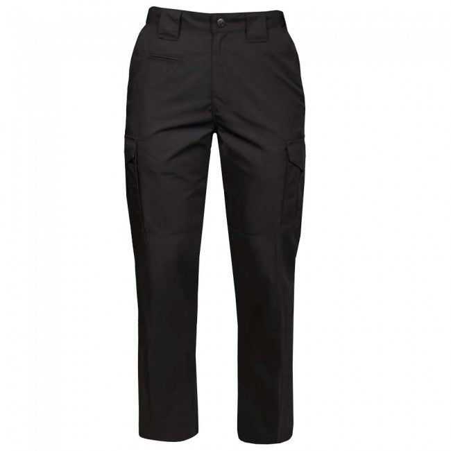 Propper Women's CRITICALRESPONSE® EMS Pant - Lightweight Ripstop - Red Diamond Uniform & Police Supply