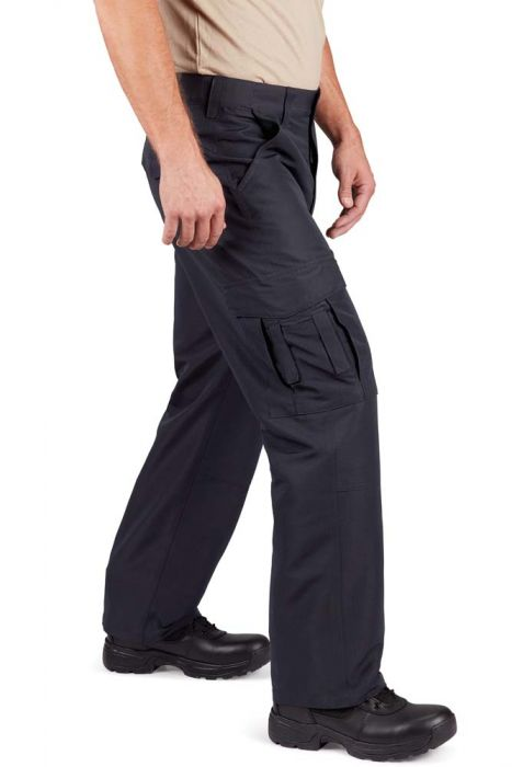Propper Men's EdgeTec EMS Pant - red-diamond-uniform-police-supply