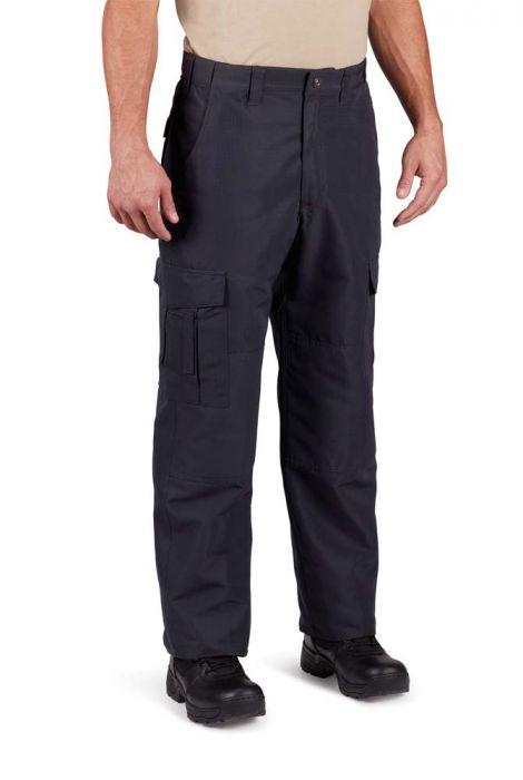Propper Men's EdgeTec EMS Pant