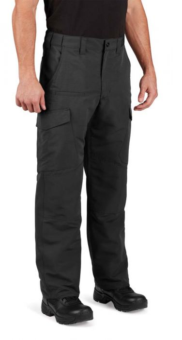 Propper® Men's EdgeTec Tactical Pant - Black - red-diamond-uniform-police-supply