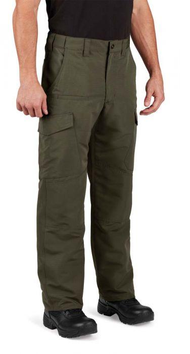 Propper Men's EdgeTec Tactical Pant -Ranger - red-diamond-uniform-police-supply