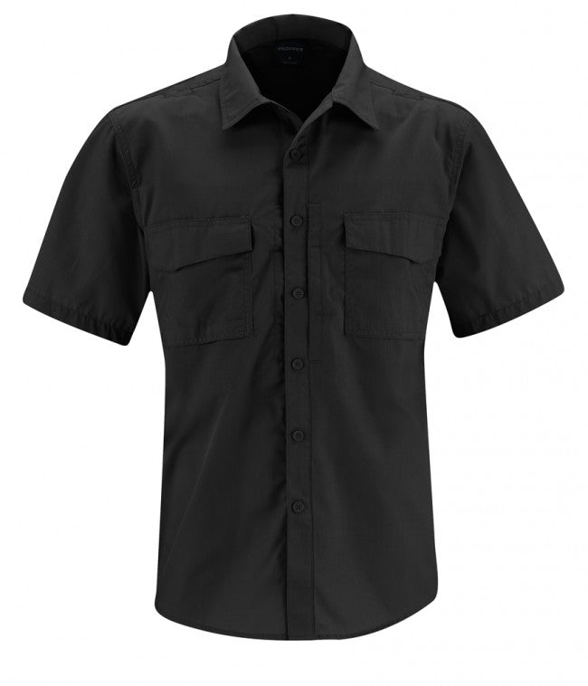 Propper® Men's RevTac Shirt - Short Sleeve
