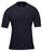 Propper Pack 3® T-Shirt – Crew Neck - Red Diamond Uniform & Police Supply