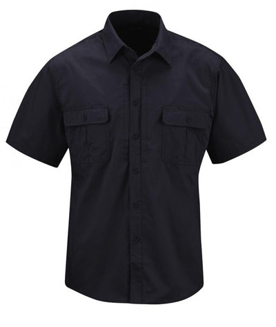 Propper® Men's Kinetic Shirt - Short Sleeve - red-diamond-uniform-police-supply