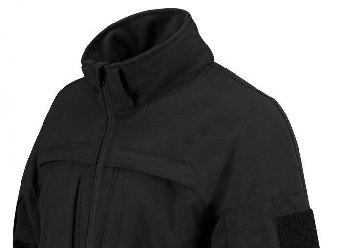 Propper BA® Softshell Duty Jacket - Red Diamond Uniform & Police Supply