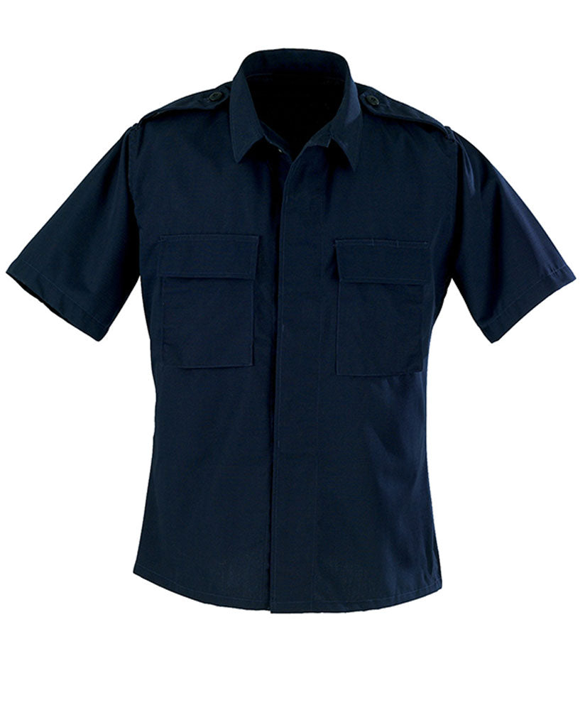 Propper® BDU Shirt – Short Sleeve - red-diamond-uniform-police-supply