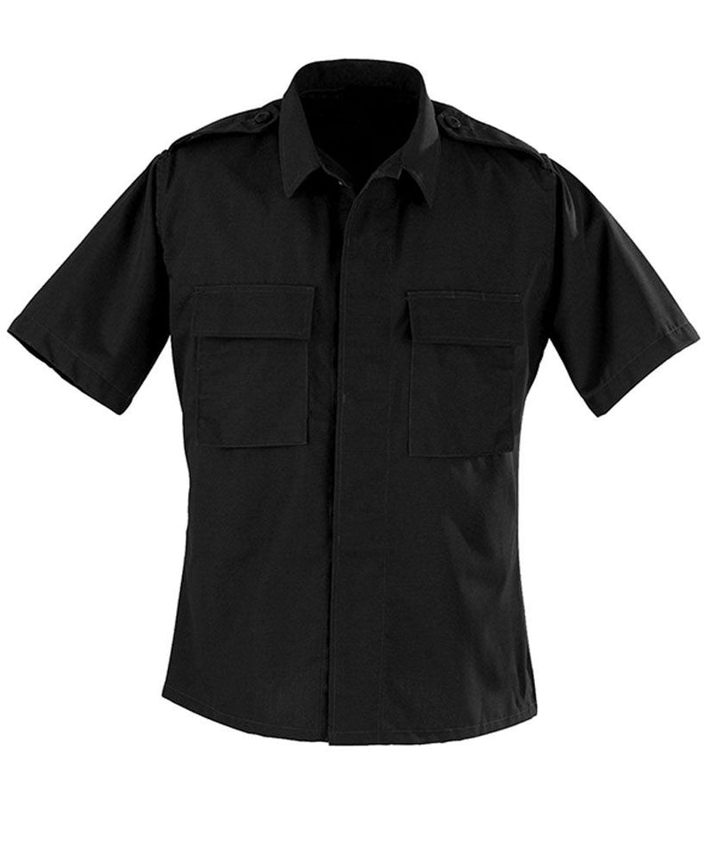 Propper® BDU Shirt – Short Sleeve