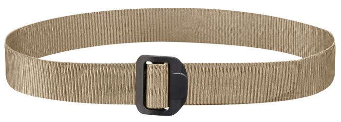 Propper Tactical Duty Belt - red-diamond-uniform-police-supply