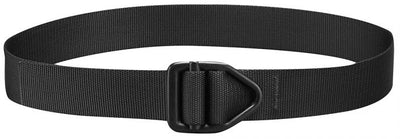 Propper™ 360 Belt - red-diamond-uniform-police-supply