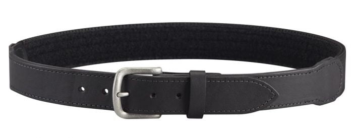 Propper™ EDC Belt - red-diamond-uniform-police-supply