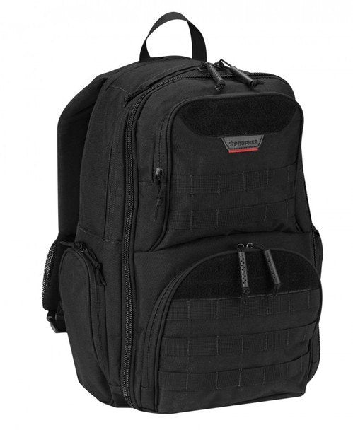 Propper™ Expandable Backpack - Red Diamond Uniform & Police Supply