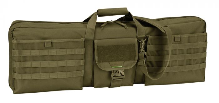"Propper™ Rifle Case 36"" - F5630 - Red Diamond Uniform & Police Supply"