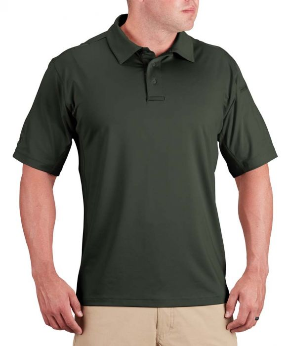 Propper Men's EdgeTec Polo