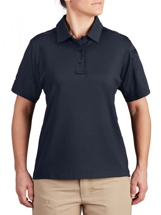 Propper Women's EdgeTec Polo