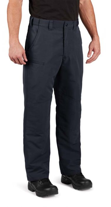 Propper Men's EdgeTec Slick Pant - LAPD Navy - red-diamond-uniform-police-supply