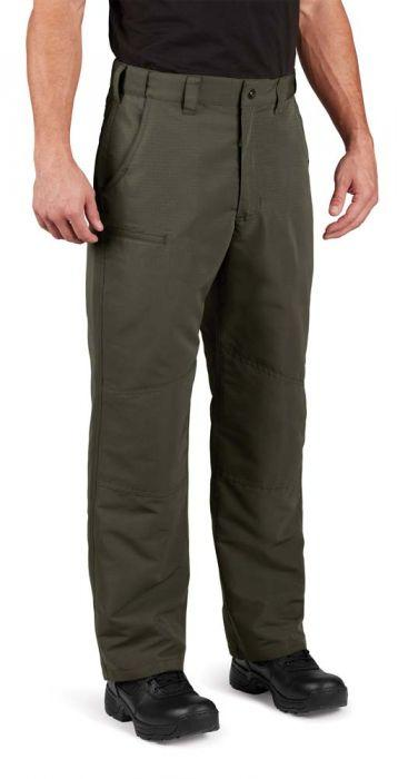 Propper Men's EdgeTec Slick Pant - Ranger - red-diamond-uniform-police-supply