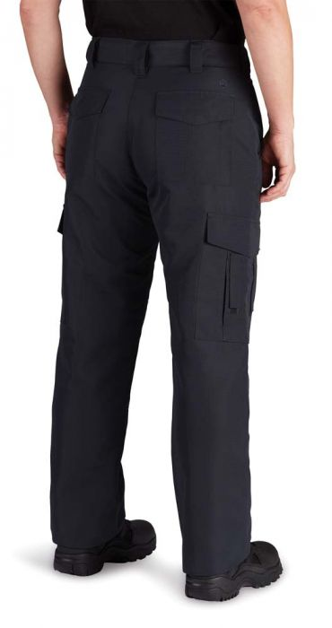 Propper® Women's EdgeTec EMS Pant - red-diamond-uniform-police-supply