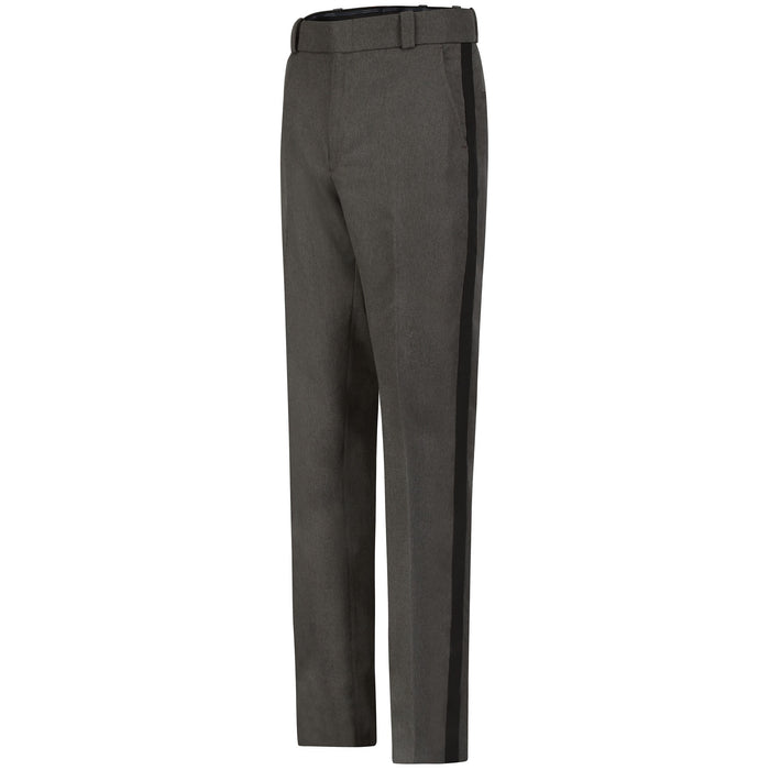 Horace Small Men's Ohio Sheriff Trousers - Red Diamond Uniform & Police Supply