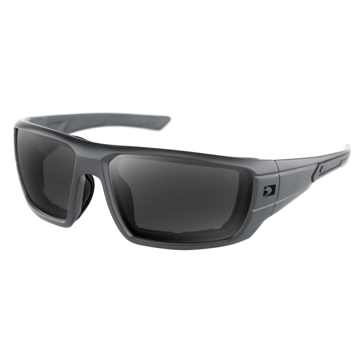 Bobster Mission Sunglasses