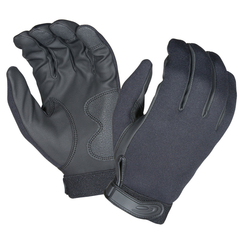 Hatch Ns430 Specialist All-Weather Shooting And Duty Glove - red-diamond-uniform-police-supply