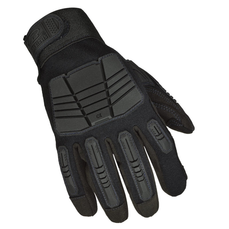 Ringers Gloves R-577 Tactical FR Gloves - red-diamond-uniform-police-supply