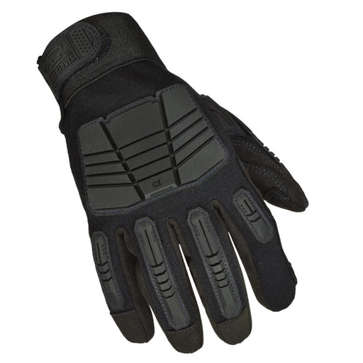 Ringers Gloves R-577 Tactical FR Gloves - Red Diamond Uniform & Police Supply