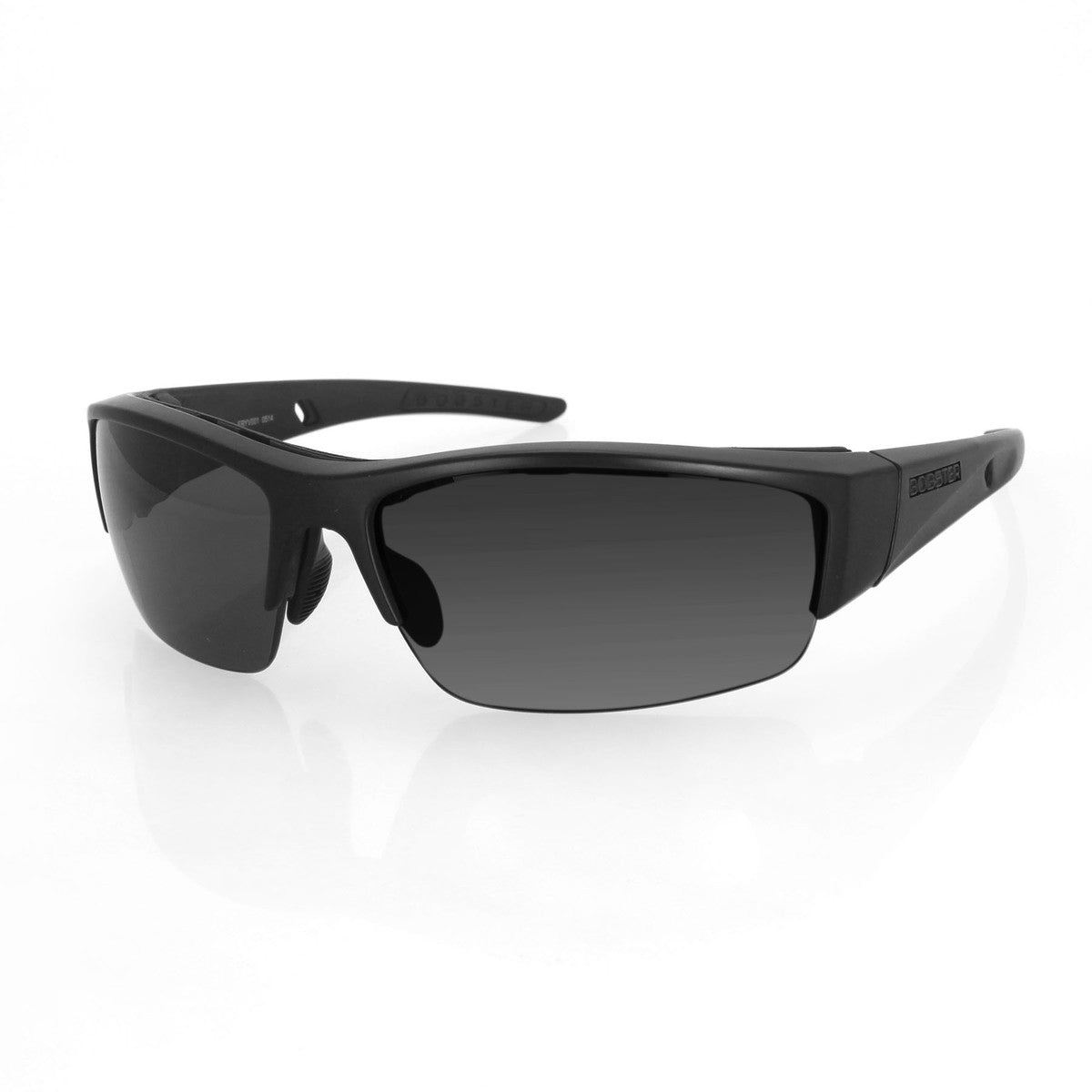 Bobster Ryval 2 Sunglasses