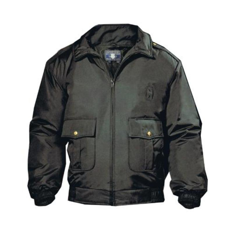 Spiewak Deluxe Duty Jacket - red-diamond-uniform-police-supply