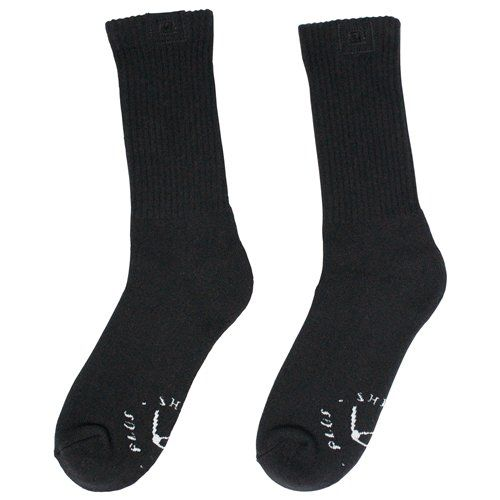 Shirt Stay Plus Grip Clip Socks - Pro Series (3 pack)