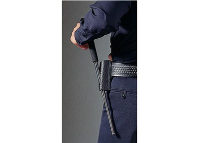 ASP Side Break Scabbards - Red Diamond Uniform & Police Supply