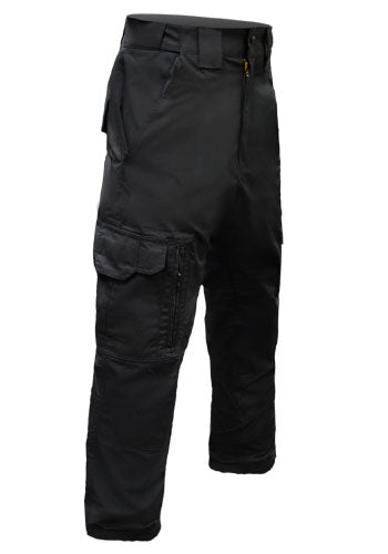 Tact Squad Lightweight Tactical Trousers