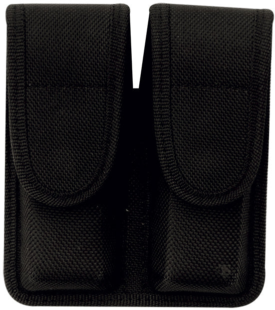 TRU SPEC DOUBLE STAGGERED MAG POUCH - red-diamond-uniform-police-supply